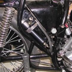 Series Wiring Diagrams 95 Mustang Gt Stereo Diagram Firebird Days