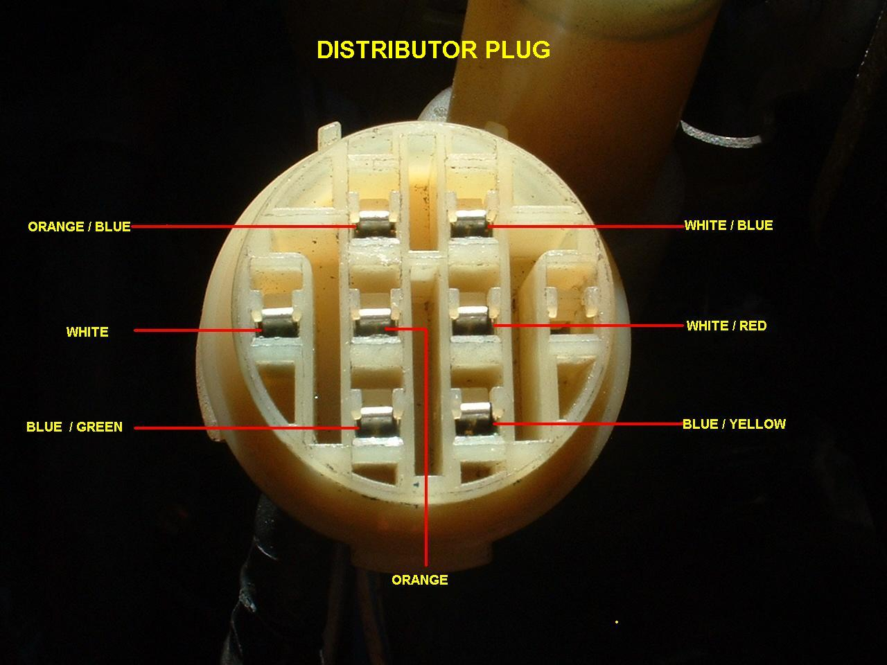 vtec oil pressure switch wiring diagram pioneer harness 16 pin swap history