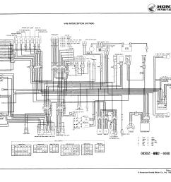 vf wiring diagram 17 wiring diagram images wiring magna vf750 magna vf750 [ 5760 x 4433 Pixel ]