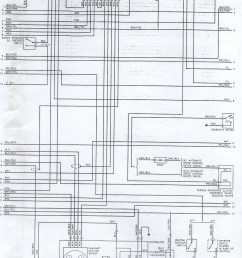 sony cdx f50m wiring diagram get free image about wiring sony xplod wiring diagram sony [ 1008 x 1414 Pixel ]