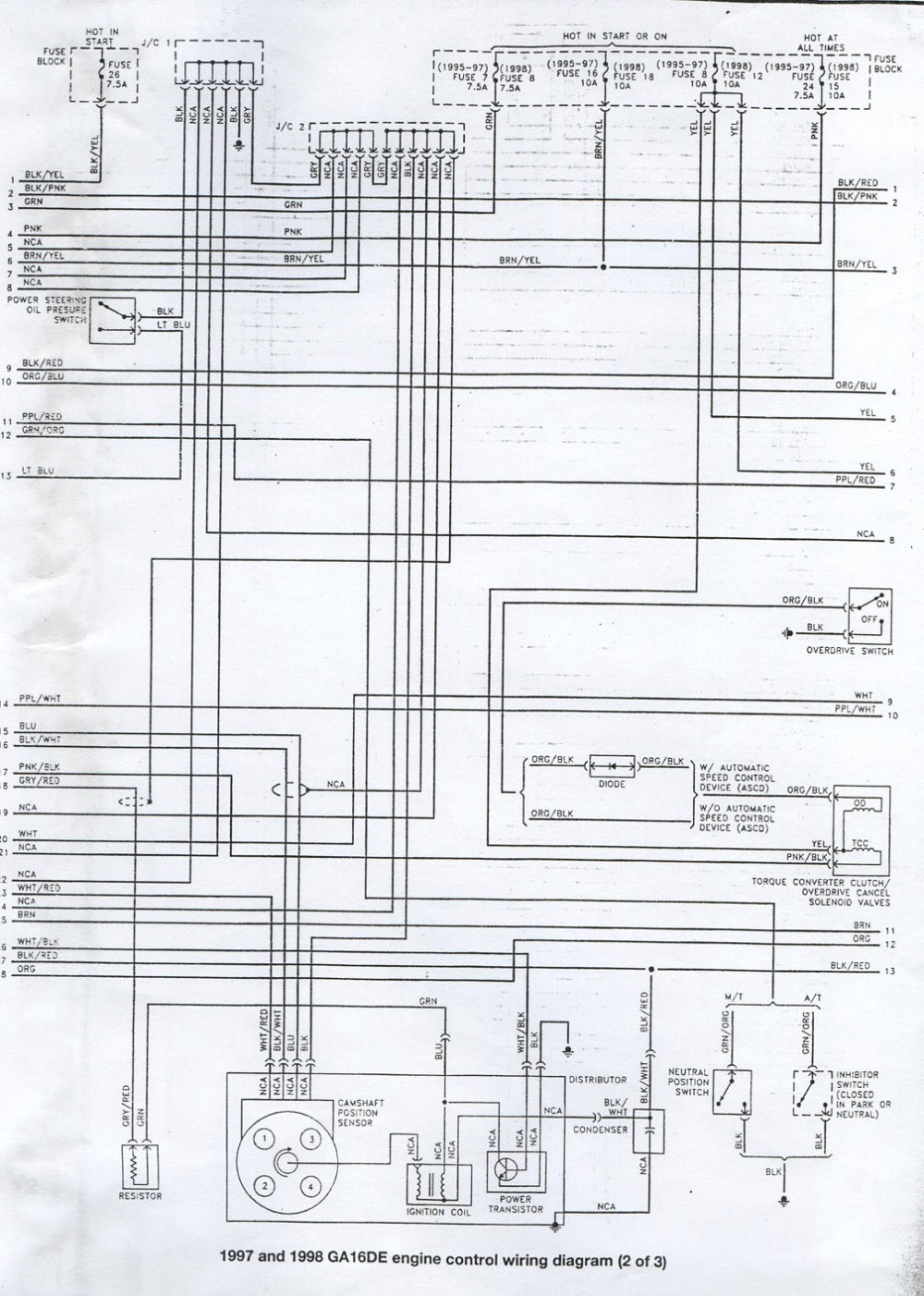 medium resolution of sony cdx f50m wiring diagram get free image about wiring sony xplod wiring color code sony xplod wiring diagram