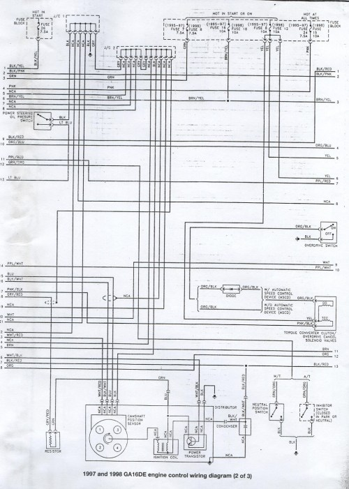 small resolution of sony cdx f50m wiring diagram get free image about wiring sony xplod wiring color code sony xplod wiring diagram