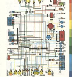 order of the knight other stuff page honda motorcycle wiring diagrams 78 honda cx500 wiring [ 1404 x 2004 Pixel ]