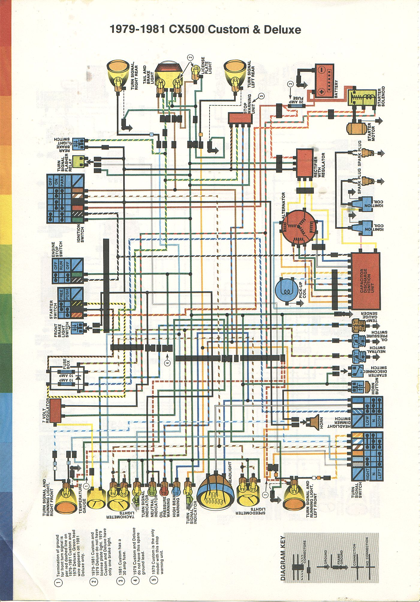 John Deere Sabre Wiring Diagram Order Of The Knight Other Stuff Page
