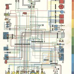 1978 Honda Cb400a Wiring Diagram Light Wire 78 Cx500 23 Images