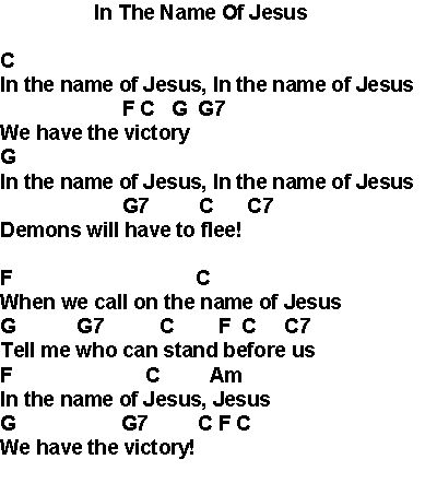 Praise and Worship Song Jpegs