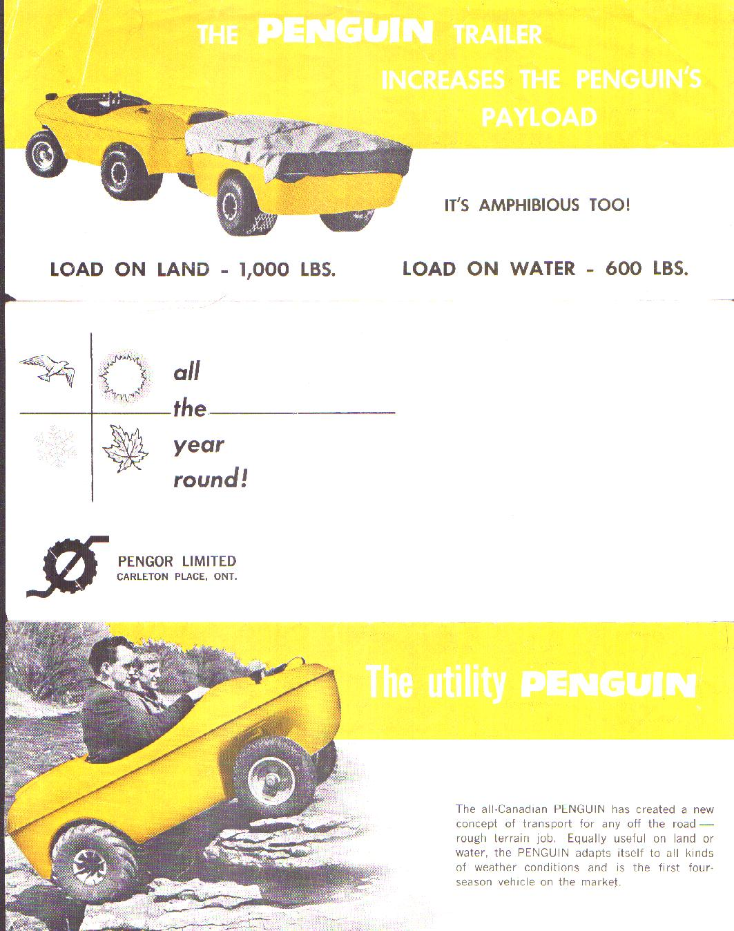 dynastart wiring diagram two pickups penguin brochure quotd quot model page 1 kevin 39s and