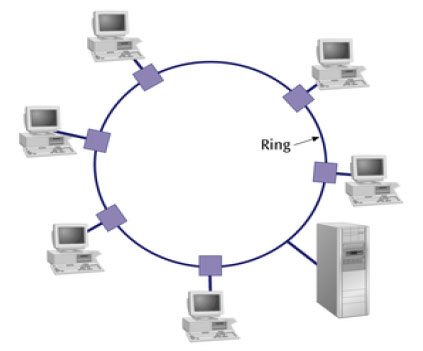 Networktopology