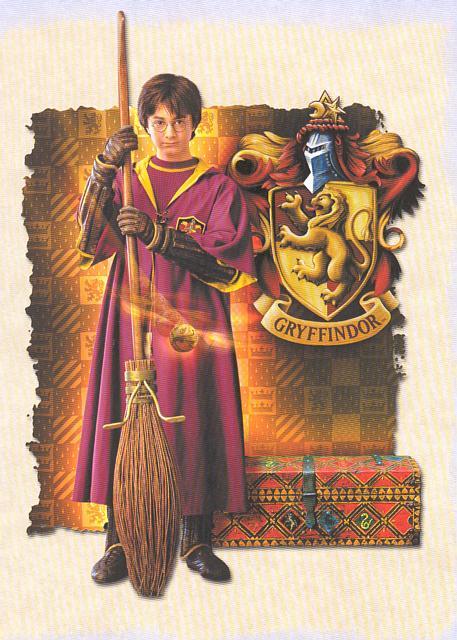 Jordan Wallpaper Girl Gryffindor Pride