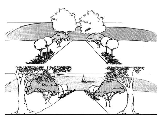 Untitled Document [www.geocities.ws]
