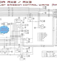 great dane trailer wiring diagram kawasaki wiring diagram [ 1725 x 1272 Pixel ]