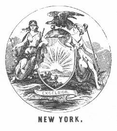 156th New York State Volunteers Infantry Regiment
