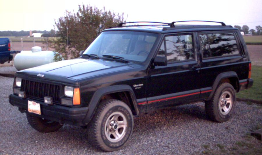 Diagrams Solutions On 96 Jeep Cherokee Transmission Wiring Diagram