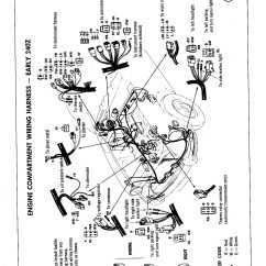 Datsun 620 Wiring Diagram Solar Power 1972 240z Imageresizertool Com