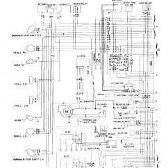 1971 Datsun 510 Wiring Diagram 2001 Ford F150 Headlight Switch 1973 Nissan 240z Imageresizertool Com
