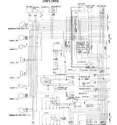 1979 nissan 280zx heater wiring diagram nissan 240sx 240sx wiring diagram 300zx wiring diagram [ 2752 x 3840 Pixel ]