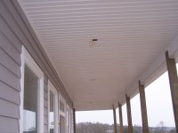 Soffit Ceiling Collection Photo Gallery