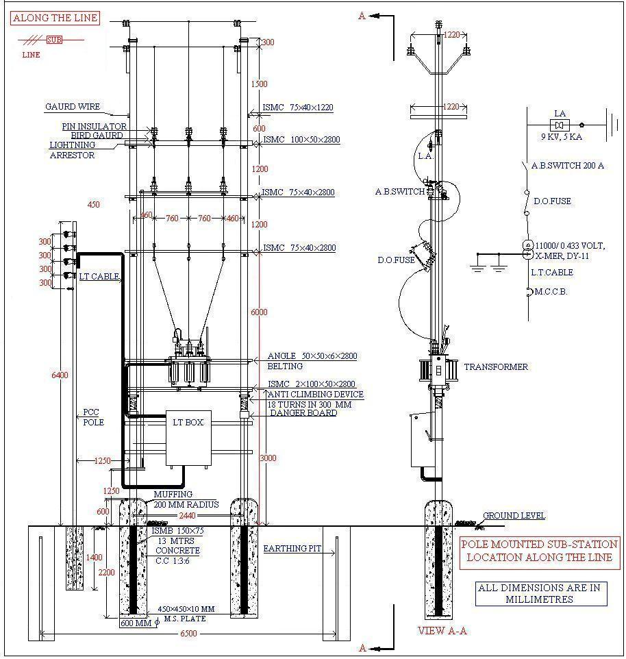 Kohler Ats Wiring Diagram • Wiring And Engine Diagram
