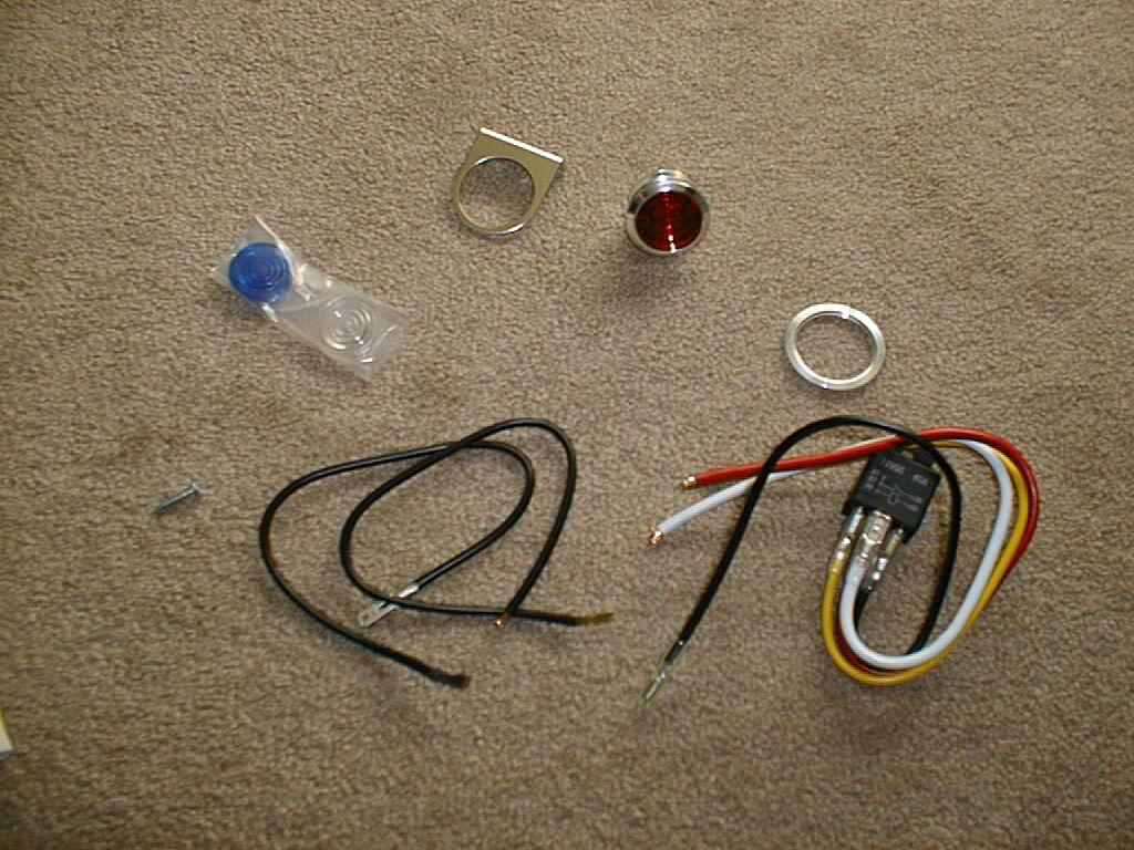 1995 mitsubishi eclipse gsx wiring diagram laptop charger 2g dsm ecu free engine image for user
