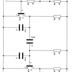 Gold Detector Circuit Diagram Lte Network Metal