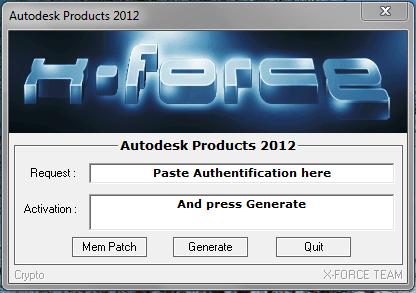 Outstanding Autodesk Maya 2013 Xforce Keygen 64 Bit Interior Design Ideas Tzicisoteloinfo