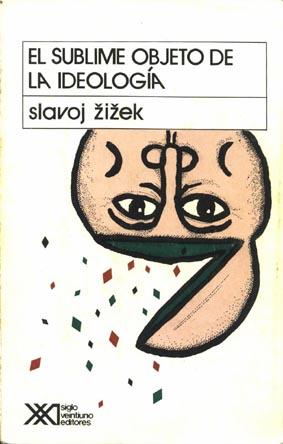 Resultado de imagen para zizek ideologia