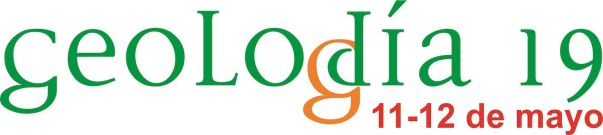 logo geolodia19 sm - Geolodía 19