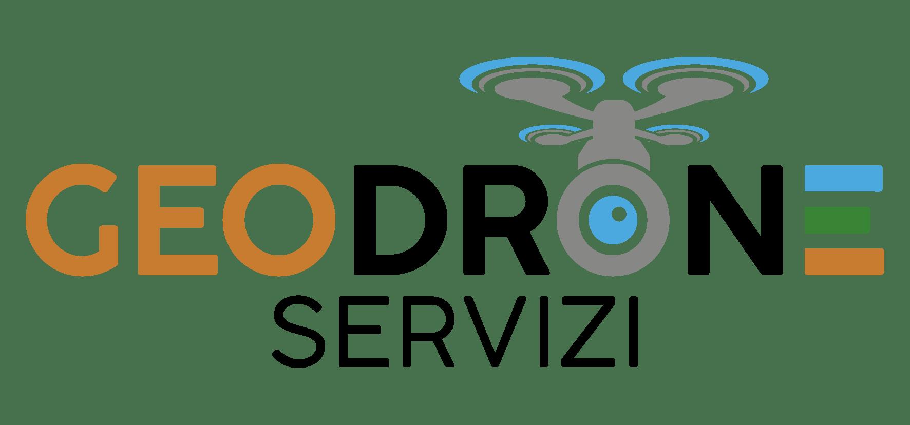 Geodrone Servizi