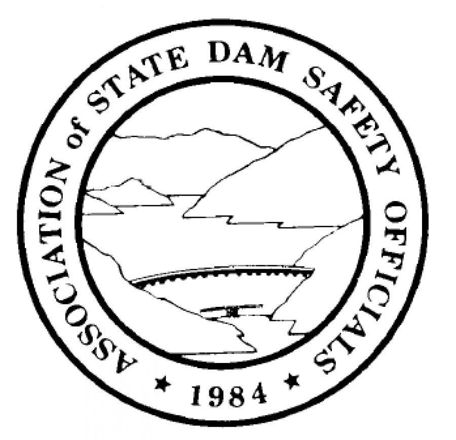 Applications for Dam Safety Senior Undergraduate