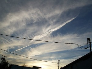 chemtrails 11