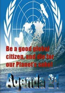 UN-Agenda2