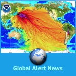 http://www.geoengineeringwatch.org/geoengineering-watch-global-alert-news-march-12-2016/