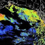 http://www.geoengineeringwatch.org/failure-of-geoengineering-ocean-fertilization-cant-work/