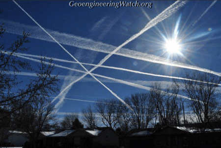 geoengineering watch 12