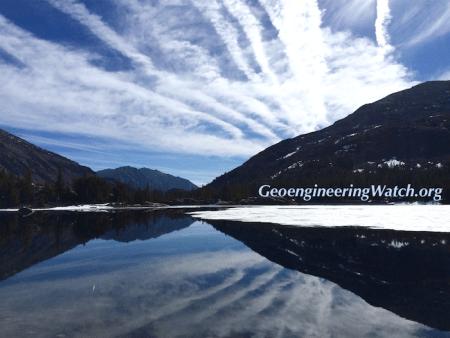 GeoengineeringWatch.org 10