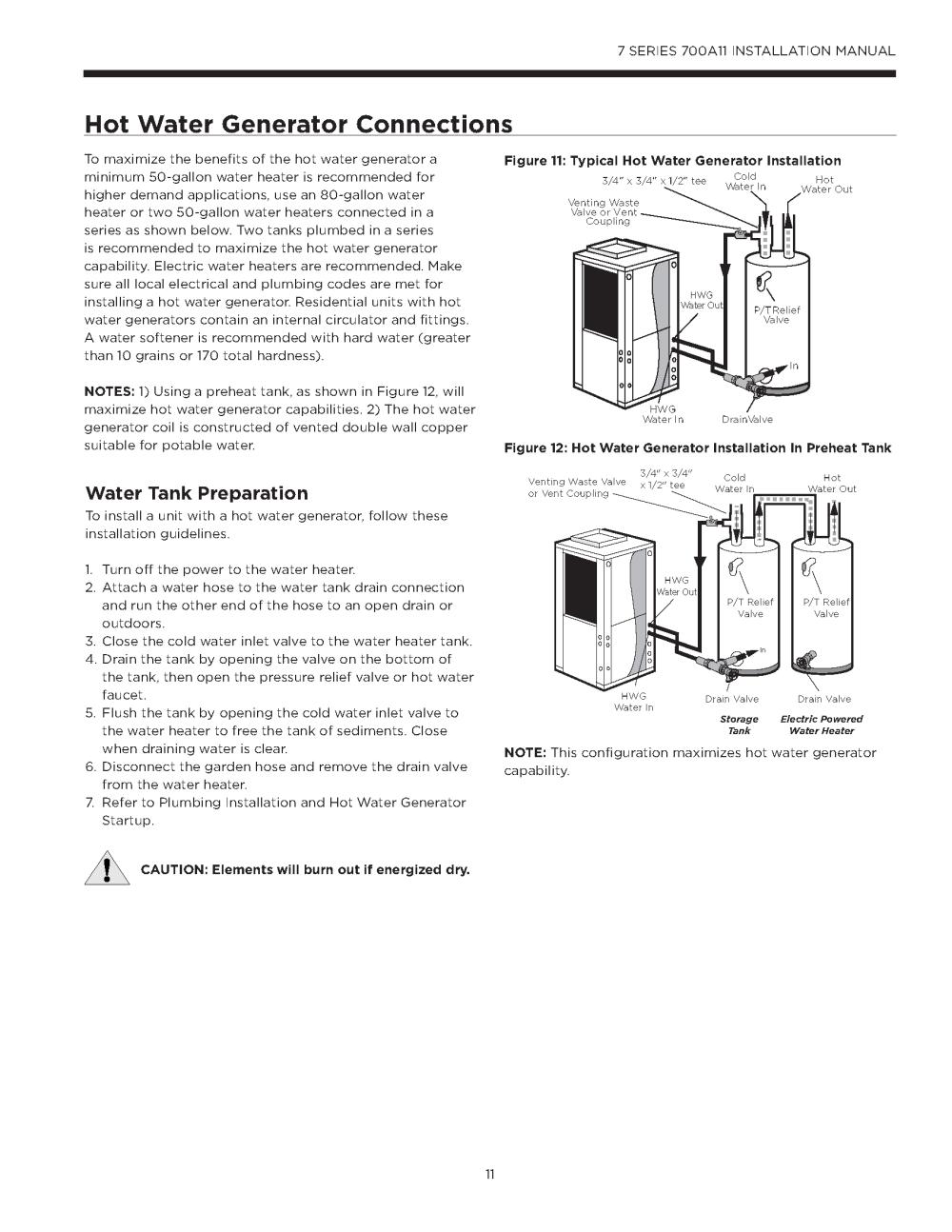 medium resolution of series 7 installation page 11 png