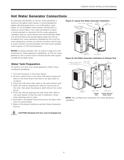 small resolution of series 7 installation page 11 png