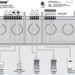 Wiring Diagram For A Switched Outlet Belling Electric Cooker Tekmar Data Simple Block