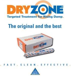 BiokilCrown dryzone info in dorset