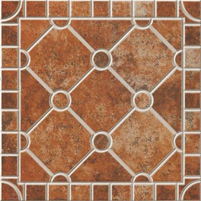 China ceramic floor tiles 400x400mm
