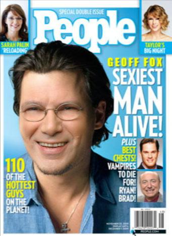 Geoff-People-Mag.jpg
