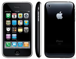 apple-iphone-3g.jpg