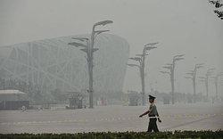 beijing-smog.jpg