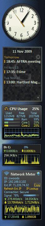 desktop-screencap.png