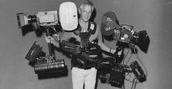 garrett-brown-steadicam.jpg