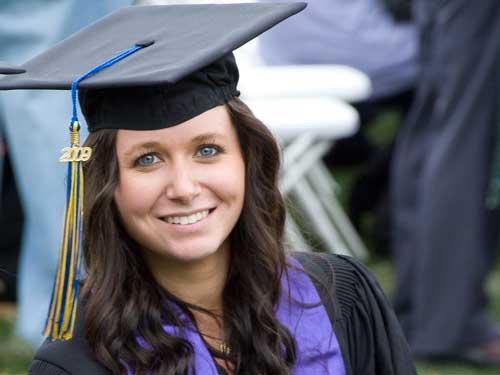 graduation-stef.jpg