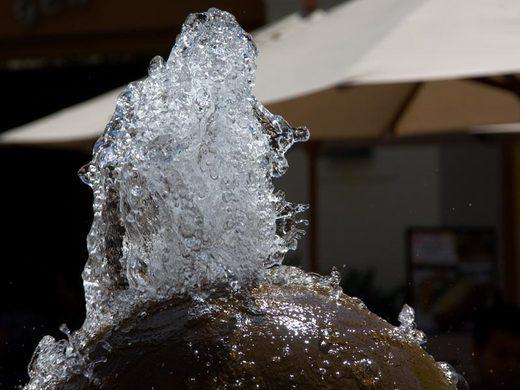 gurgling-fountain.jpg