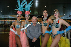 harold-showgirls-large1.jpg