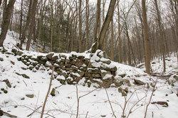jepps-brook-stone-retaining-wall.jpg