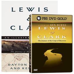 lewis-clark-dvd.jpg